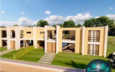 ¿Palma Imperial es el mejor proyecto Campestre en el Tolima del 2020?